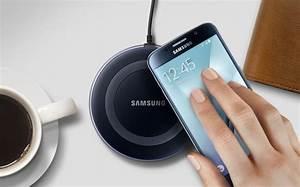 Samsung S9 Kabellos Laden : chargeur rapide samsung 30 rembours s ~ Jslefanu.com Haus und Dekorationen