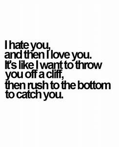 Dirty Sexy Love Quotes. QuotesGram