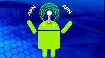 Apn telkomsel 2020, apn telkomsel tercepat2020, apn telkomsel stabilb2020, apa itu apn. Cara Setting Apn Telkomsel 4G di Android Terbaru - Blognunan | Informasi Teknologi dan Gadget ...