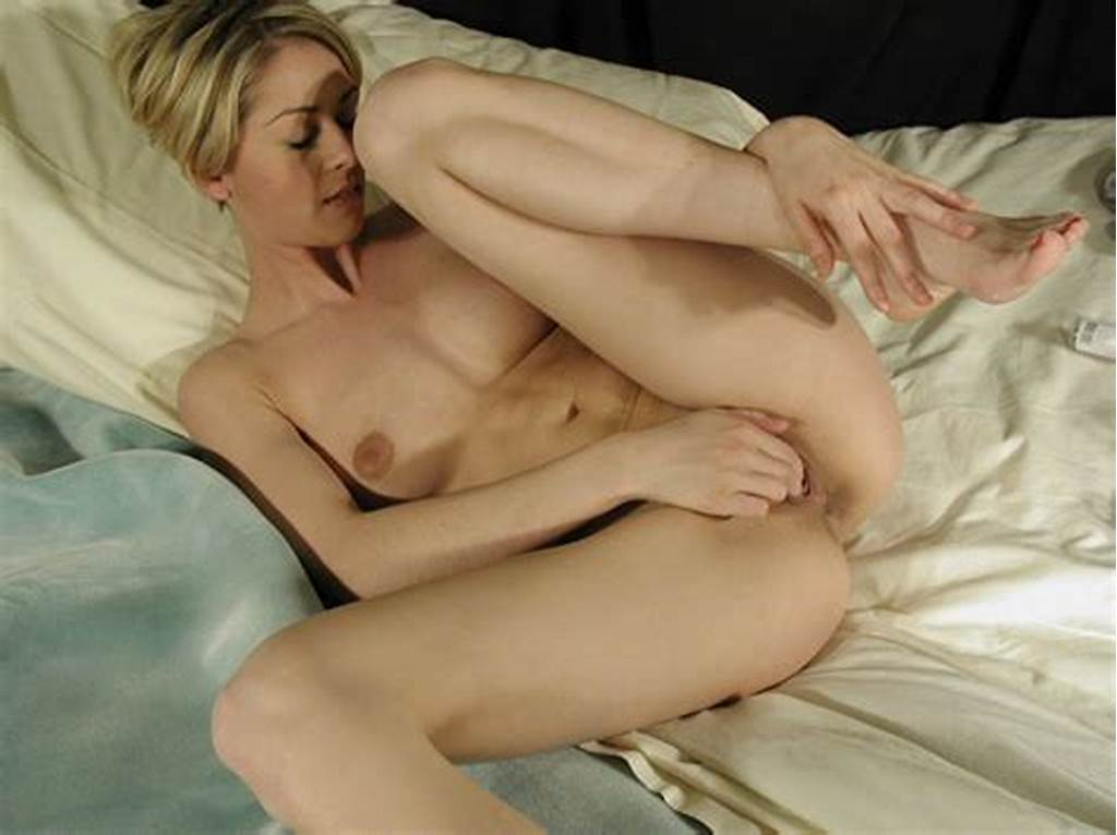 #How #To #Masturbate #My #Wife