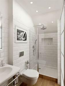 Badezimmer Ideen Für Kleine Bäder : ideen f r kleines bad die das ambiente aufpeppen kleine b der b der und badezimmer ~ Indierocktalk.com Haus und Dekorationen
