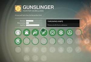 Destiny Guide  Getting Started  Classes  Raids  Tips And