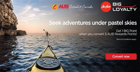 If you move bd 1,000 credit card balance to your new aub card, you can save on interest for six months starting from bd 111. Asia United Bank: Credit Cards