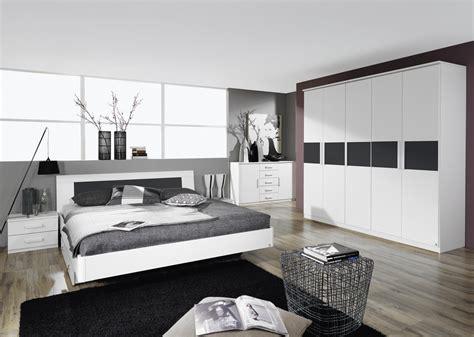 photo chambre adulte chambre adulte design blanche carcassonne chambre adulte