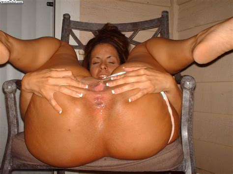 <a href='http://www.wifebucket.com/fhg/photo/p1/017/'' target='_blank'> Wife Bucket - Naked wives, home porn, amateur swingers ...</a>