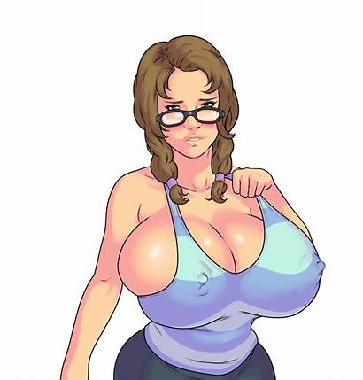Marvel Jay Hentai Diana Xxx Huge Deviantart