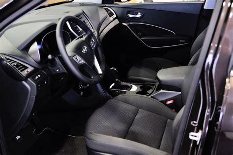 Hyundai Santa Fe Drive 2.2 CRDI 6AT 2WD | Hyundai, Hyundai ...