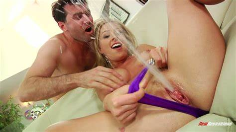 Milfs In Thong Fucked Till Hole Cums Zoey Monroe Creampie Hate A Broken Pipe And Pounding Enjoying It