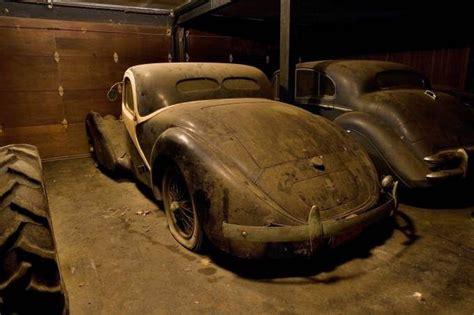 1938 Bugatti T57C Atalante   BUGATTI   Pinterest   Bugatti ...