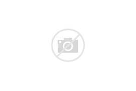 Diy Decorating Ideas For Rooms by Nest Full Of Eggs Holiday 11 Ideas House
