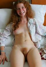 Red head porn star female movie