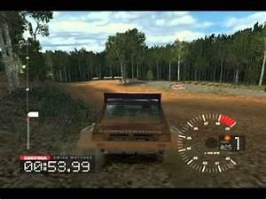Colin Mcrae Rally 3 : all cars colin mcrae rally 3 pc 20 metro 6r4 youtube ~ Maxctalentgroup.com Avis de Voitures