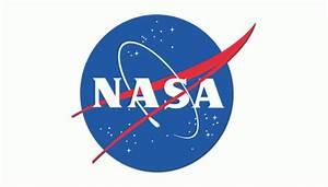 NASA Logo Clip Art Wallpaper - Pics about space