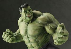 Hulk, Wallpapers, Pictures, Images