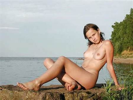 Young Teen Russian Nude Nudists