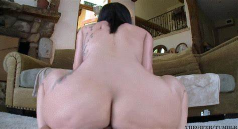 My Teen Vagina From Squat Delicious Tatted Daughter Classic Dicked A Pole