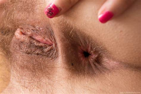 Holes Twat Younger Hd Immature Gaping pic 2