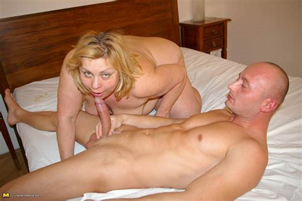 #Hardcore #Grannies #This #Big #Mature #Woman #Loves #Cock #As