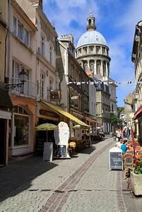 Rencontre Boulogne Sur Mer : 25 best ideas about mer france on pinterest voir la mer region ile de france and ile france ~ Maxctalentgroup.com Avis de Voitures