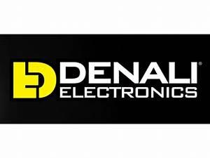 Denali Power Hub Fuse Block With Wiring Harness