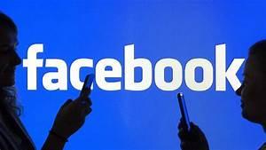 Dangereuse Alliance Streaming : facebook attention aux photos d 39 enfants ~ Medecine-chirurgie-esthetiques.com Avis de Voitures