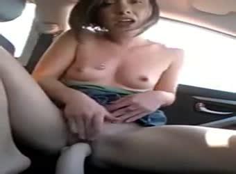 Ebony Lunch Break Masturbation
