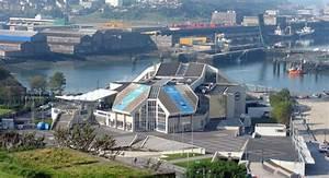 Rencontre Boulogne Sur Mer : afbeeldingsresultaat voor boulogne sur mer nausicaa 1 boulogne sur mer france pinterest ~ Maxctalentgroup.com Avis de Voitures
