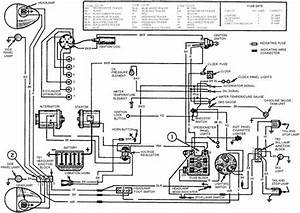 Navy Electricity And Electronics Training Series  Neets