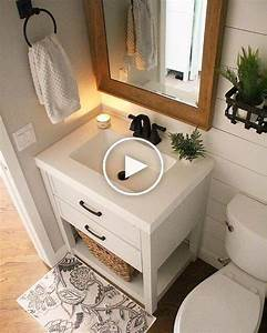 12, Best, Powder, Room, Ideas, U0026, Designs, For, Your, House, 2019, Powderrooms, With, Images