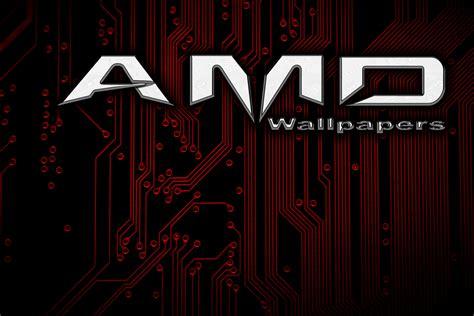 Fondo de pantalla pc ryzen Pack de wallpapers gaming para