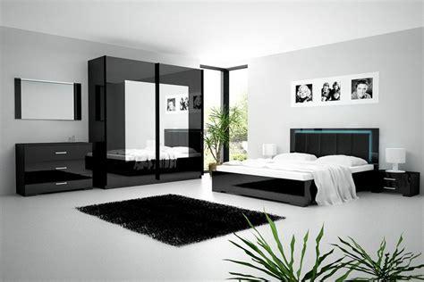 photo chambre adulte chambre a coucher mobilier de 0 soldes chambre
