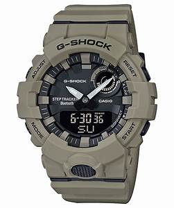 Gba-800uc-2a - Products - G-shock