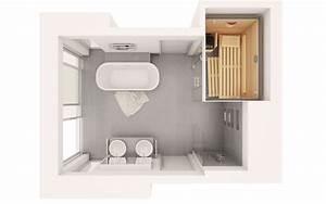 Sauna Für Badezimmer : badezimmer sauna klein bathroom inspo bathroom spa ~ Watch28wear.com Haus und Dekorationen