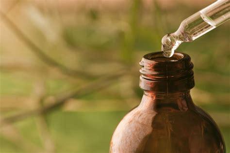 Ēterisko eļļu lietošana   Veselības inspekcija
