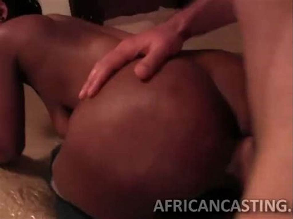 #Lucky #Guy #Pounding #Delicious #Cunt