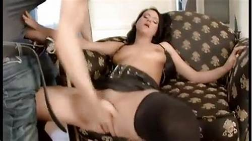 Desi Amazing Banged Three Dicks Filling Her Holes #Testing #Her #Every #Hole
