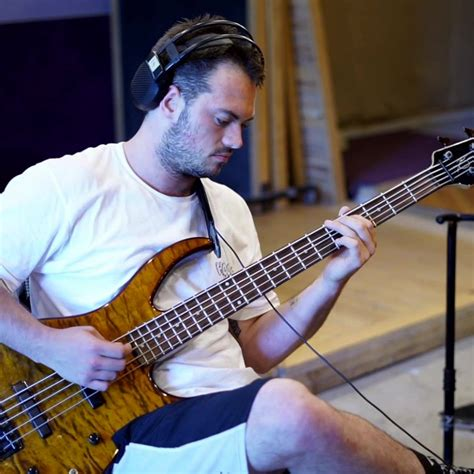 Riffs, runs, and trills provide some of... - Recording ...