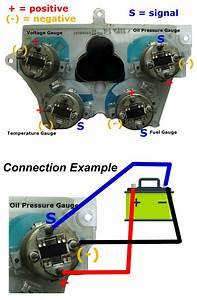 Wiring Diagram 92
