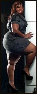 Big Ass Ebony : black thick ass 154 best images about big ass cheeks 1 on pinterest crazy photos sexy ~ Frokenaadalensverden.com Haus und Dekorationen
