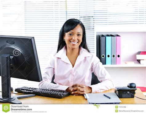 amour au bureau femme femme d 39 affaires de sourire au bureau images libres