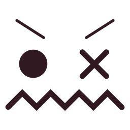 foto de Rir língua emoji emoticon Baixar PNG/SVG Transparente