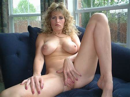 Uk Nude Teen Free Forum Posted