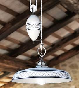 Lampen Im Landhausstil : landhauslampen leuchten und lampen im landhausstil ~ Michelbontemps.com Haus und Dekorationen