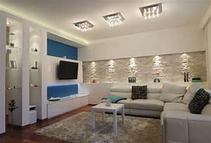 Kaffeetisch Decken Bilder : coole wohnzimmer ideen ~ Eleganceandgraceweddings.com Haus und Dekorationen