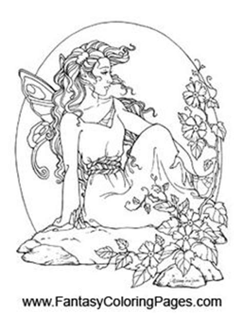 93 Best Outlines // FAIRIES images Faeries Fairy