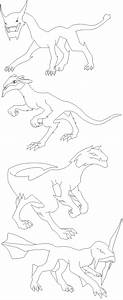 Dragon Booster Fan Site  Create And Draw Your Own Dragons