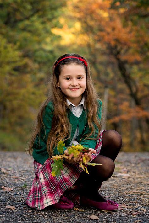 Fotenie detí - fotograf Peter Duchovič