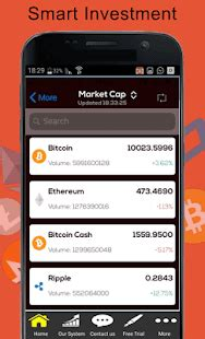 Way to success in cryptocurrency trades. Crypto Signals Bitcoin Signals Cryptocurrency - Apps on Google Play
