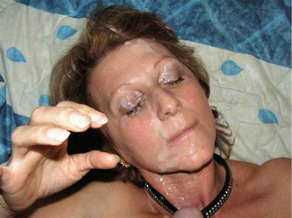 #Humiliated #Facial #Piss, #Throat #Fucked