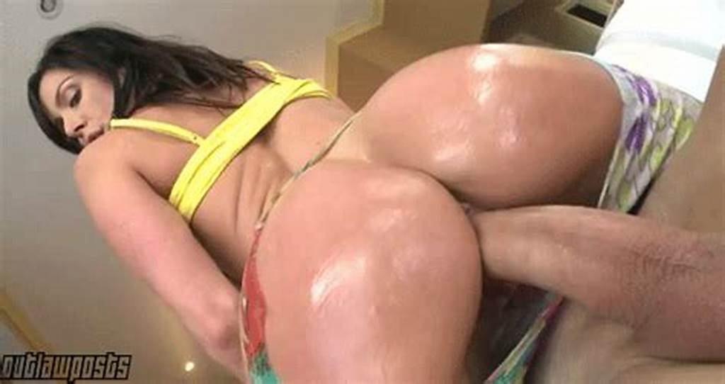 #Best #Adult #Xxx #Porn #Gif #Pictures